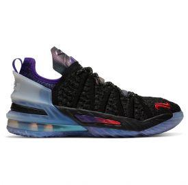 Nike Lebron xviii Nrg (GS)